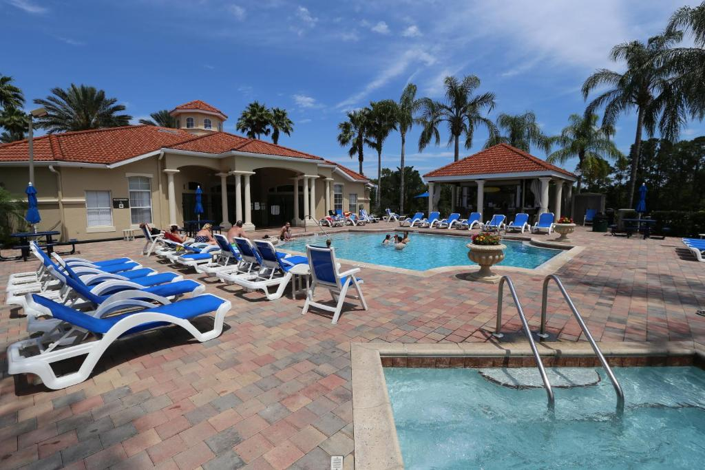 Vacation home emerald island kissimmee fl - Florida condo swimming pool rules ...