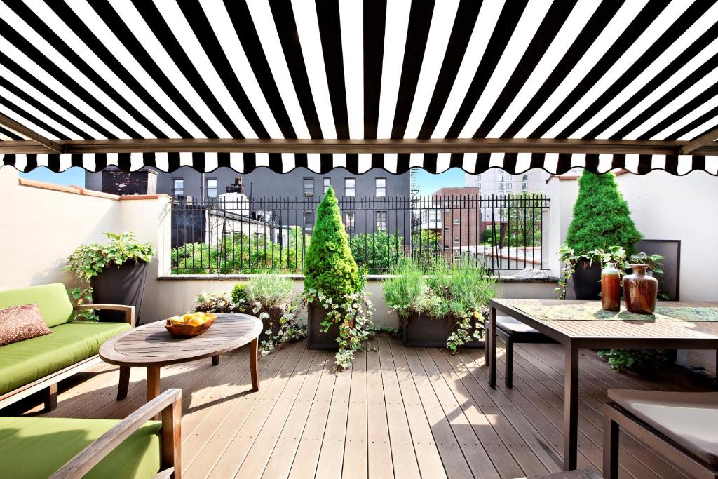 East Village Apartments New York Updated 2019 Prices
