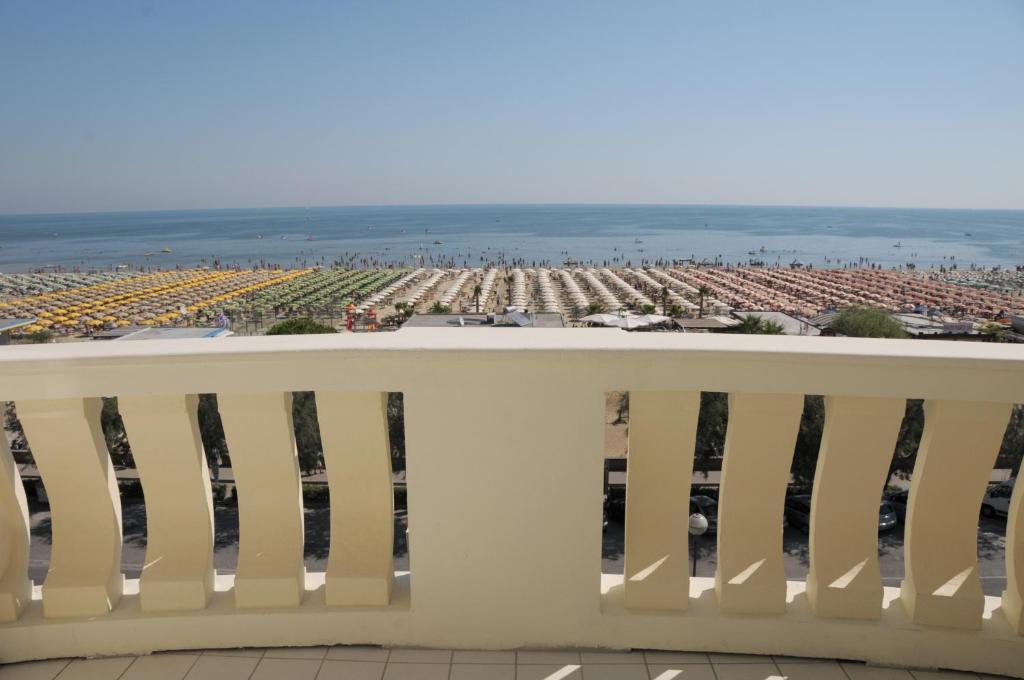 Bagno Conchiglia Cervia : Hotel conchiglia charme relax italia cervia booking