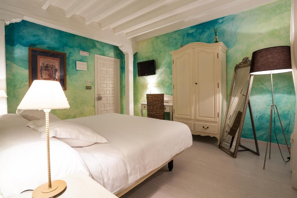 boutique hotels selores  25