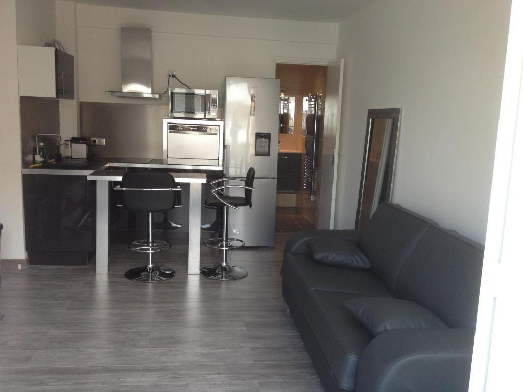 New flat 31