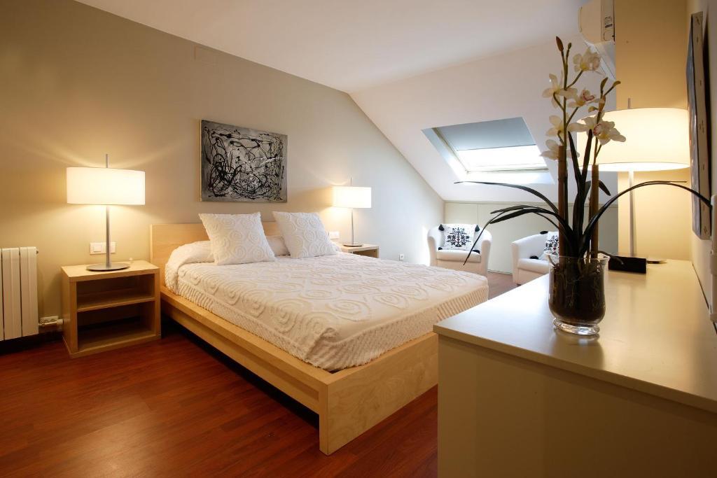 gran imagen de Habitat Apartments Tessa