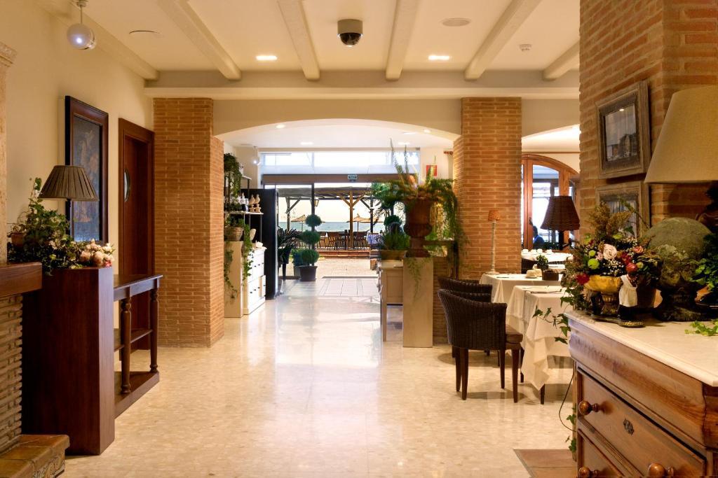 Отель лос анджелес дения