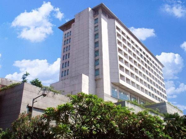 hotel bidakara jakarta indonesia booking com rh booking com