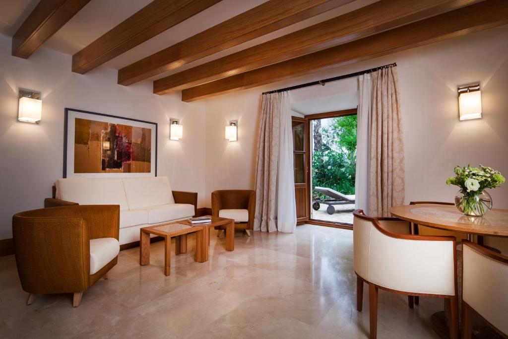 boutique hotels in mallorca  292