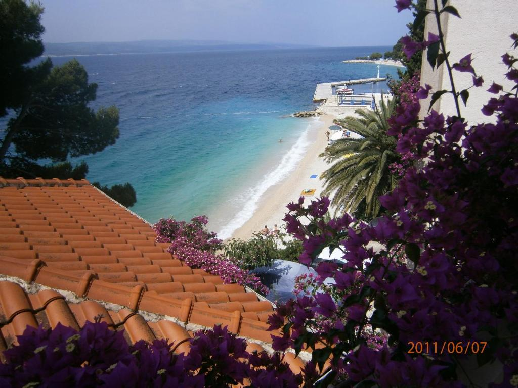 Brela, Croatia: description, attractions and reviews 19
