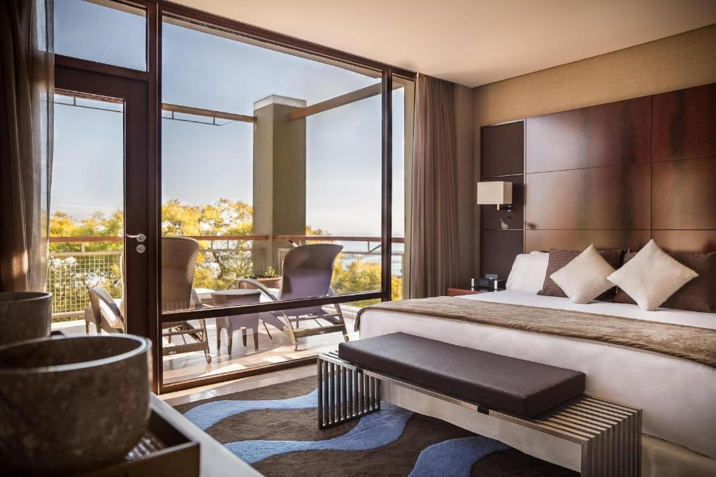 boutique hotels barcelona  190