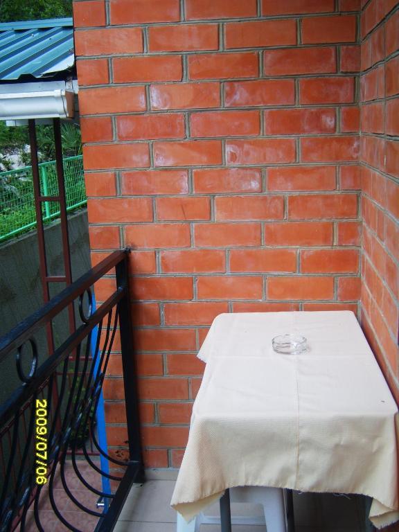 Отель арго лазаревское отзывы