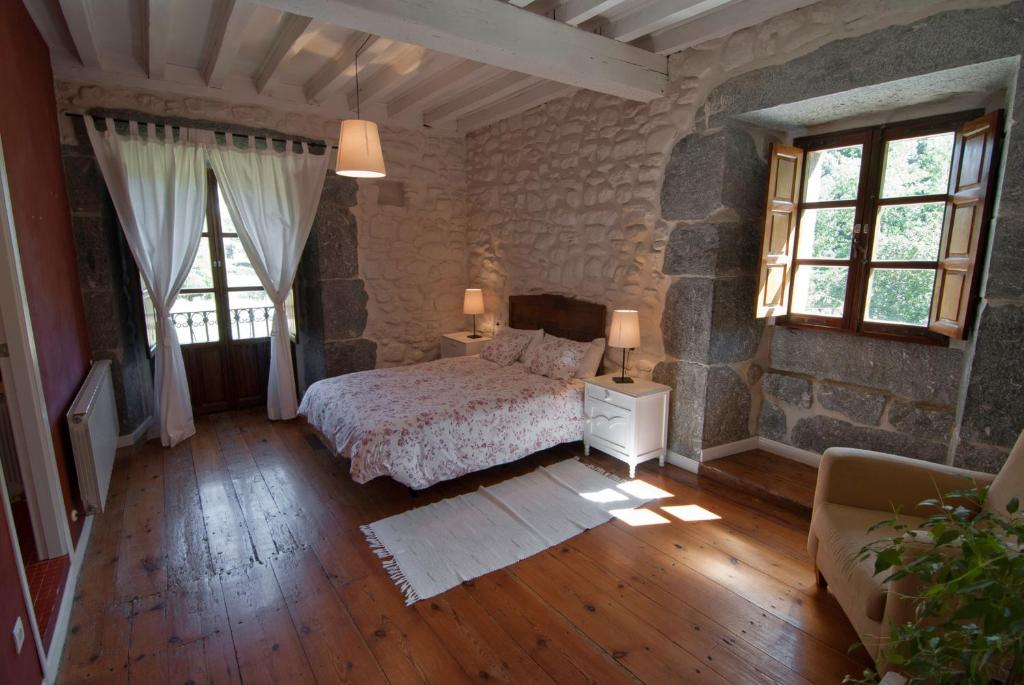 hotels with  charm in cantabria provincia 63