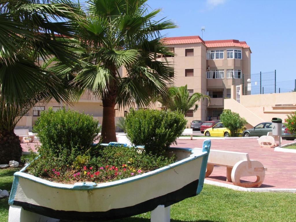 Apartamentos tesy espa a la manga del mar menor - Apartamentos baratos en la manga del mar menor ...