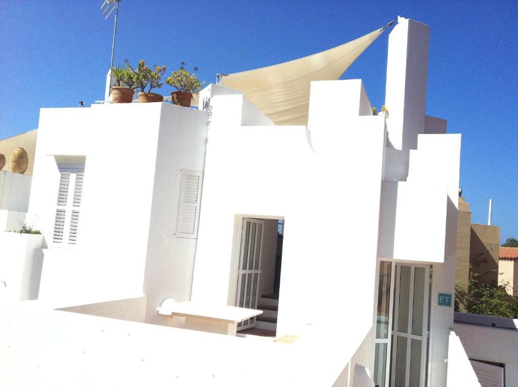 Casa Calo den Real foto