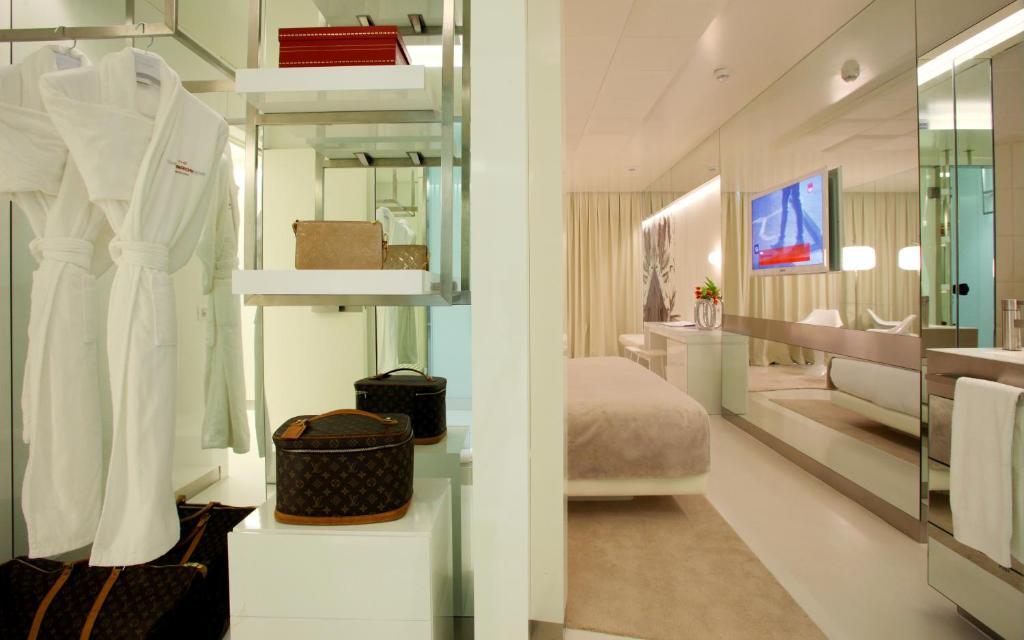 boutique hotels barcelona  222