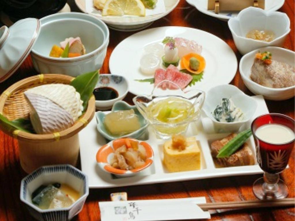 ポイント1.豆腐が主役!栄養満点の満足ご飯