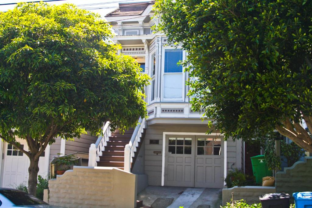 noe oasis one bedroom apartment san francisco including