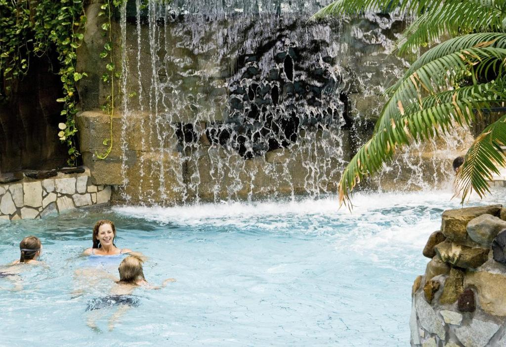 Ferienpark center parcs limburg brabant niederlande america