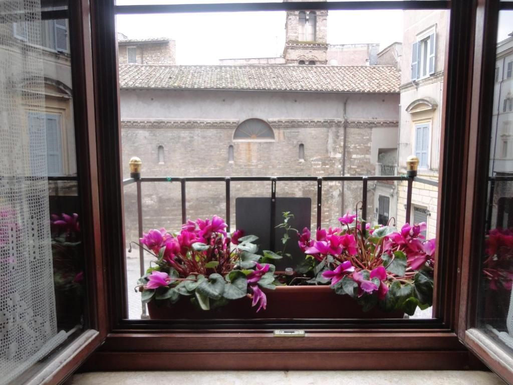 bed & breakfast antica torre (italia tivoli) - booking.com - Soggiorno Antica Torre Booking Com
