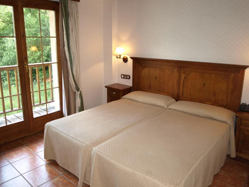 boutique hotels in aragon  131