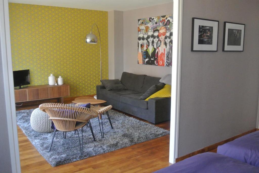 Apartments In Violaines Nord-pas-de-calais