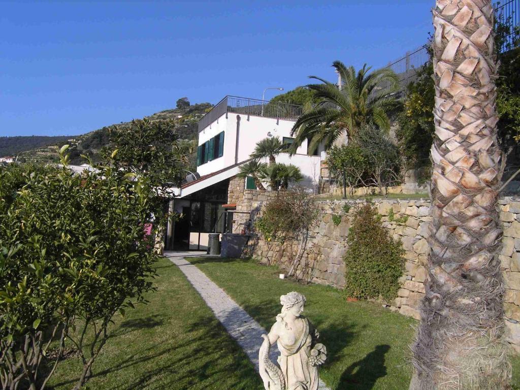 Villa Gabry B&B