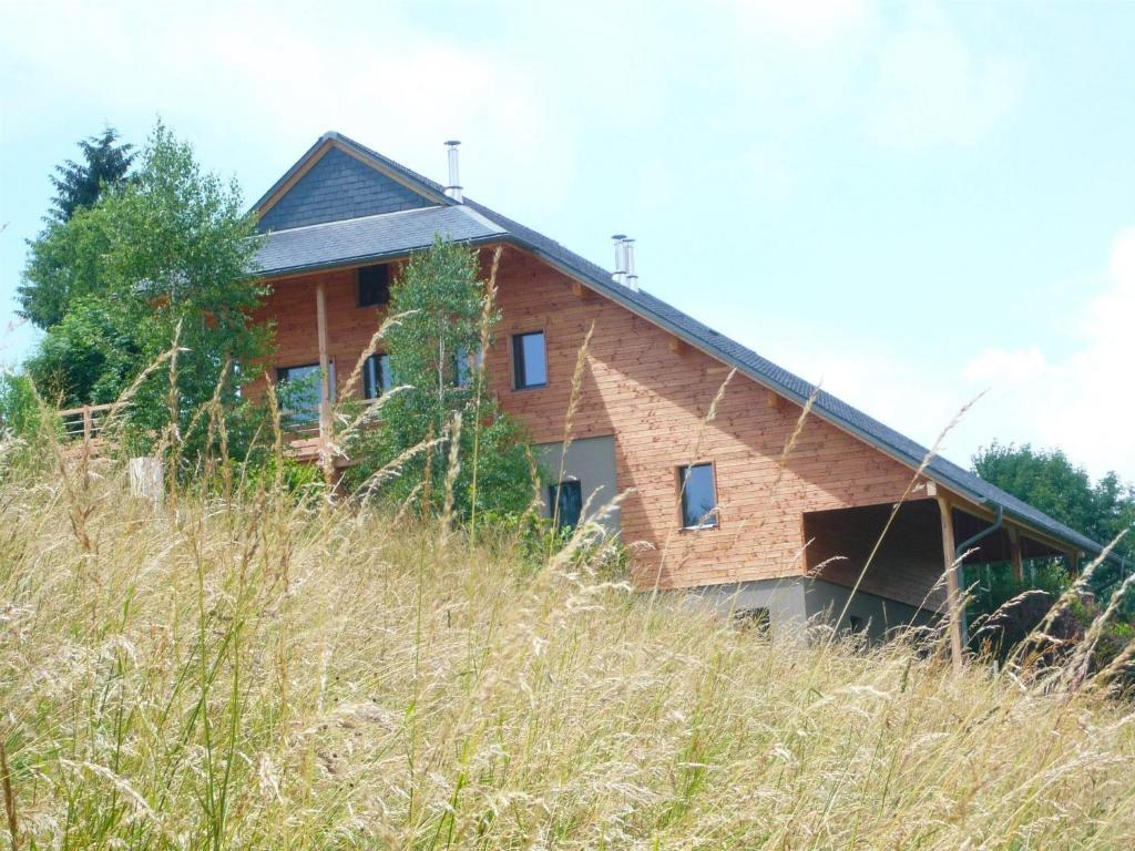 Apartments In Saint-alban Rhône-alps