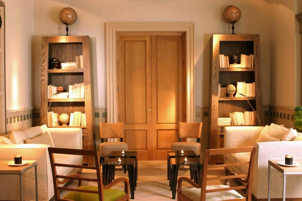 boutique hotels in granada  263