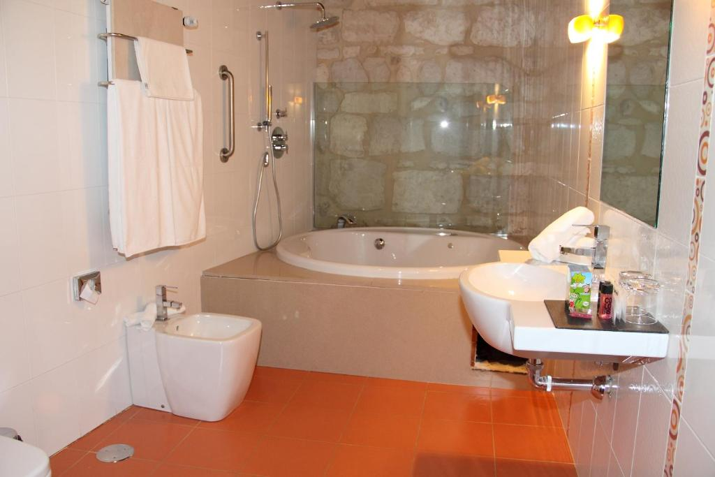 boutique hotels valladolid provinz  57