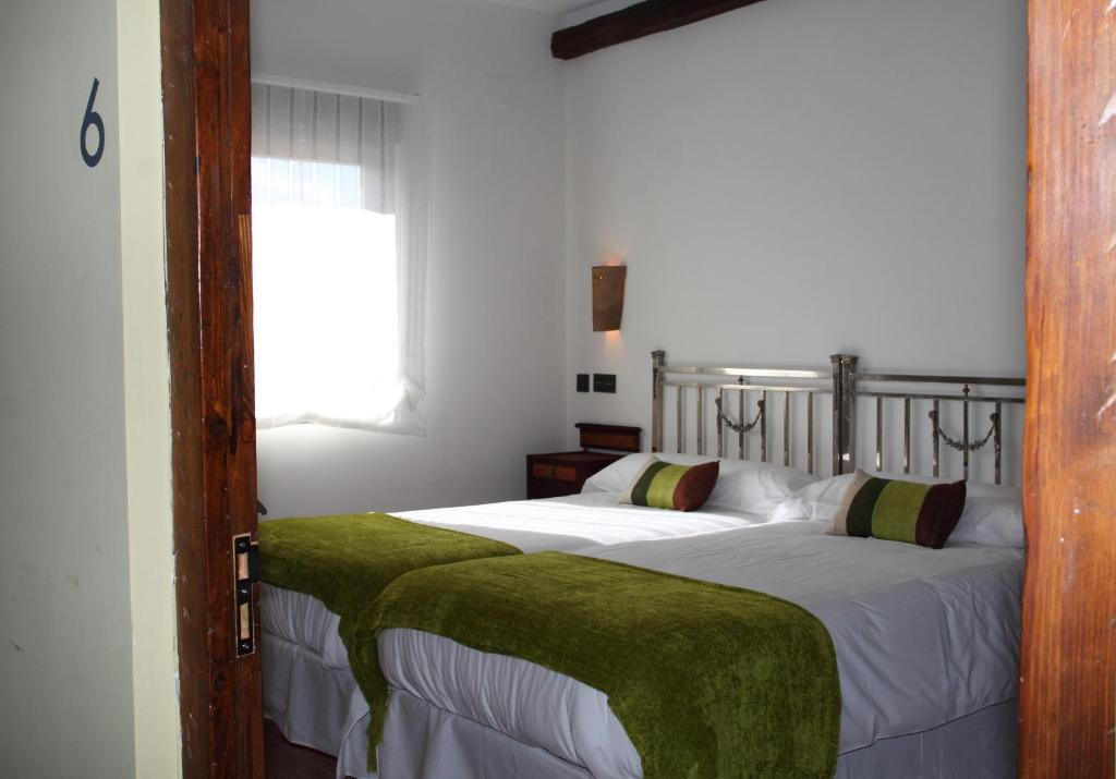 boutique hotels valladolid provinz  58