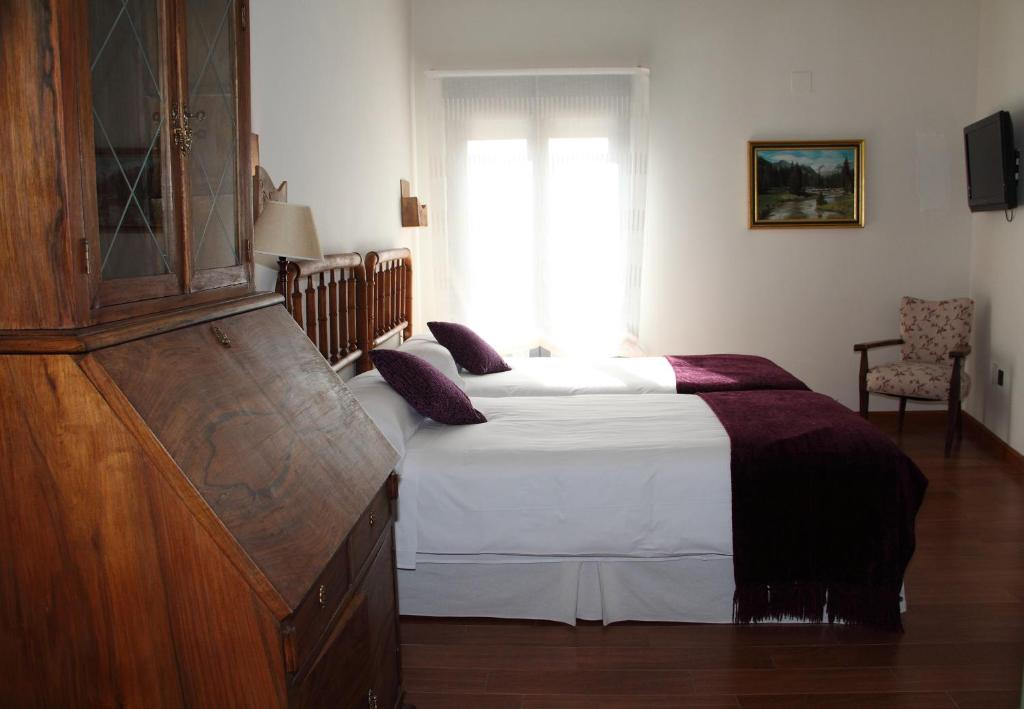 boutique hotels in valladolid  34