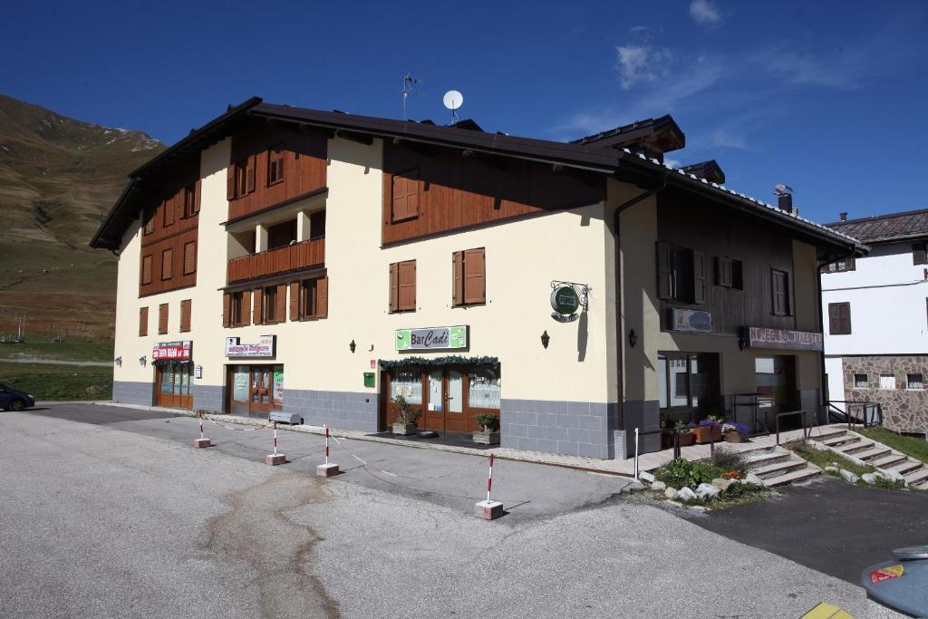 Alberghi economici grosotto comune del comune di - Bormio bagni vecchi indirizzo ...