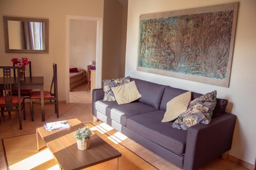 Bonita foto de Gaudi Apartment 1