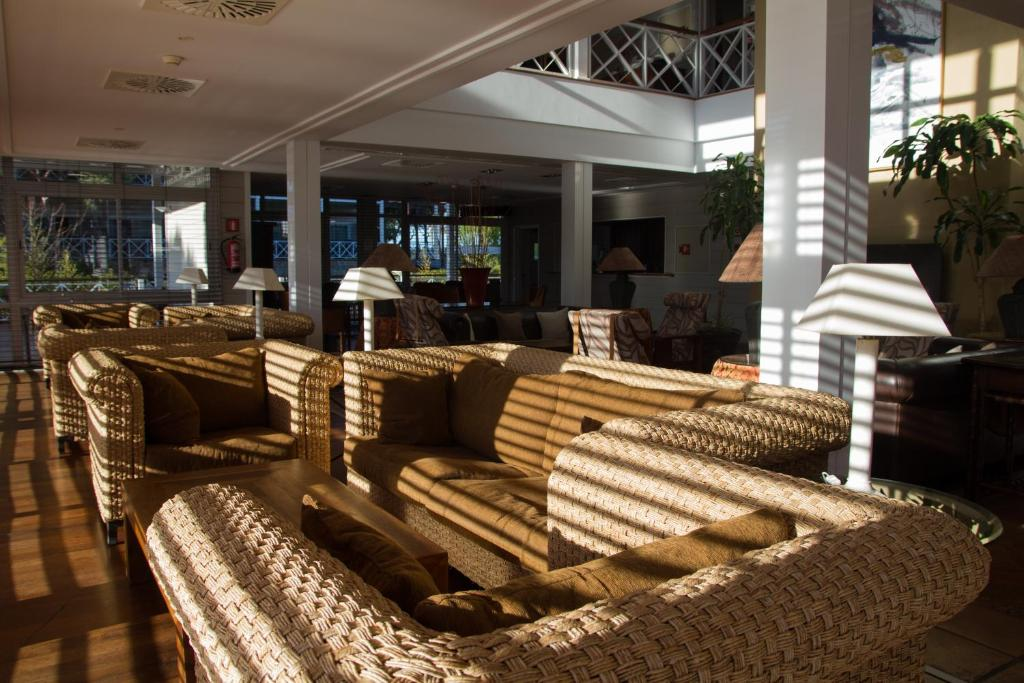 boutique hotels huelva provinz  104