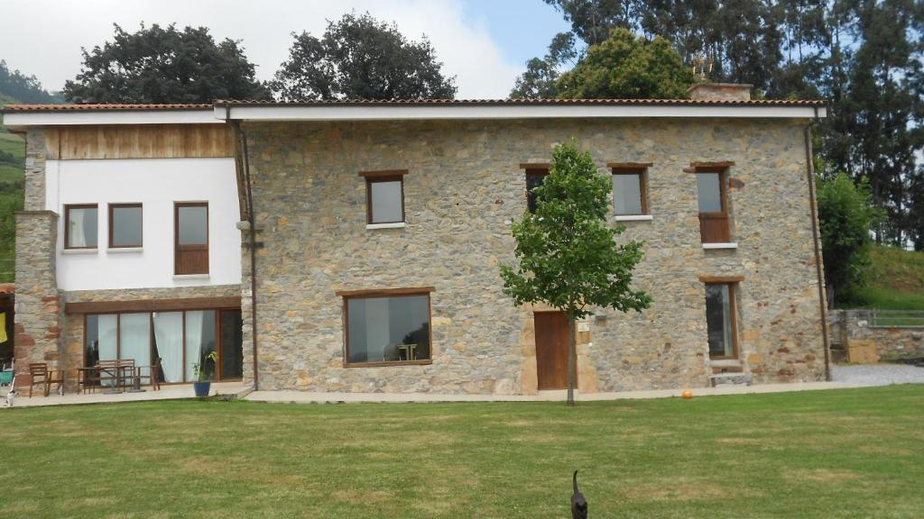 Landhuis Casa Narzana (Spanje Villar) - Booking.com