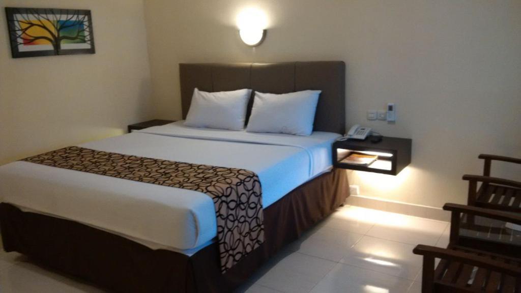 hotel pasuruan indonesia booking com rh booking com hotel di kota pasuruan indonesia daftar hotel di pasuruan kota