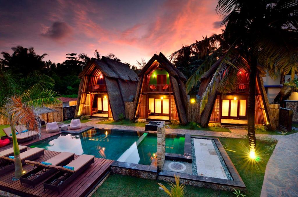 kies villas lombok kuta lombok updated 2019 prices rh booking com Honeymoon Hotels with Private Pools Honeymoon Hotels with Private Pools