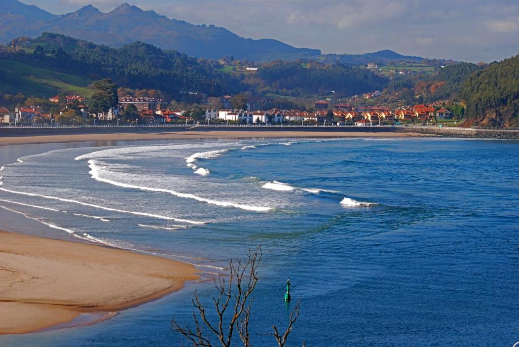 boutique hotels in asturias  195