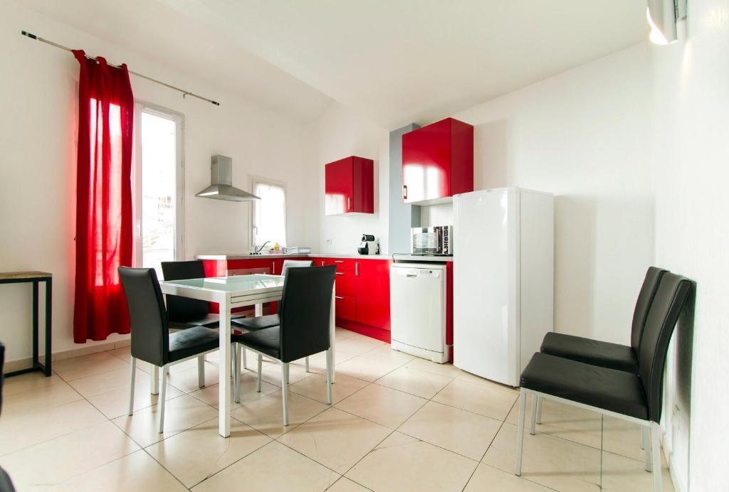 florella r publique apartment cannes updated 2019 prices rh booking com