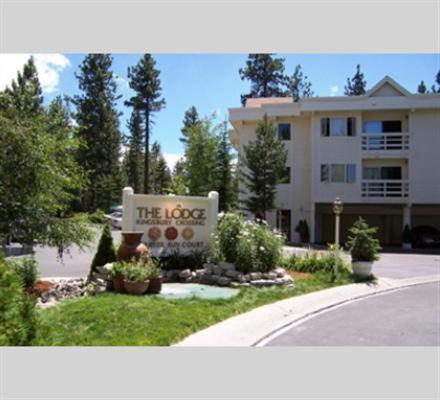 Apartments In Walleys Hot Springs Nevada