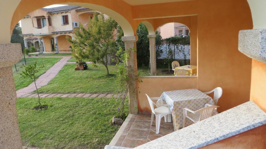 Buy apartment in Elche San Teodoro
