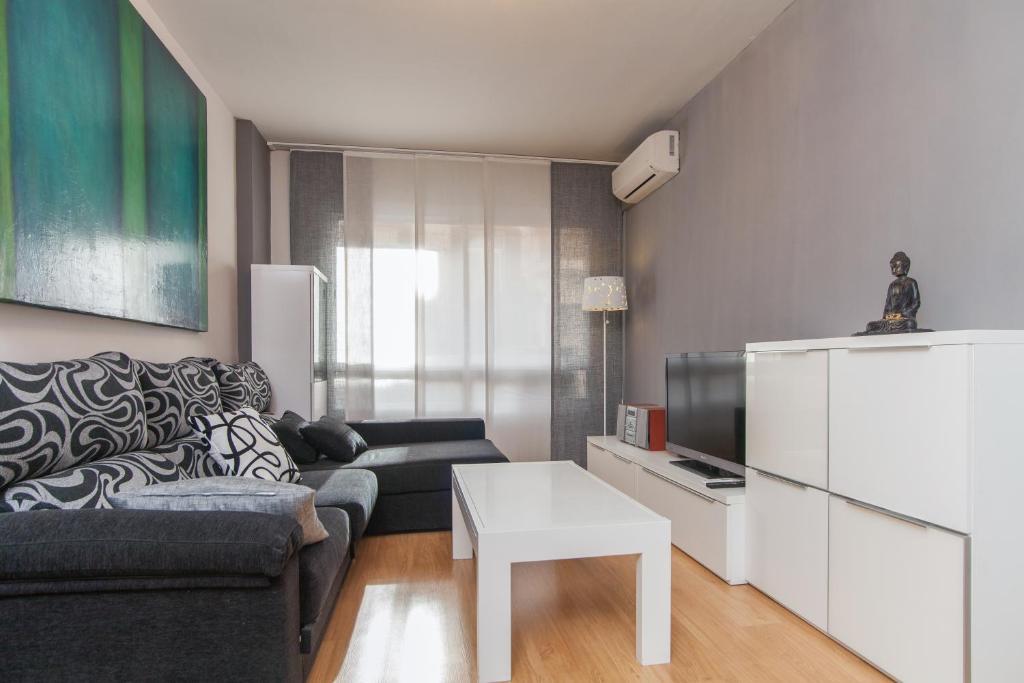 Foto del Friendly Apartments