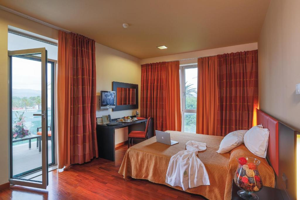 Victoria Terme Hotel, Tivoli Terme – Updated 2018 Prices