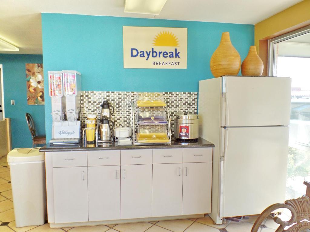 Days Inn by Wyndham Conway, AR - Booking.com