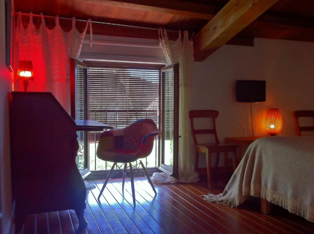 Apartments In Zorita Extremadura