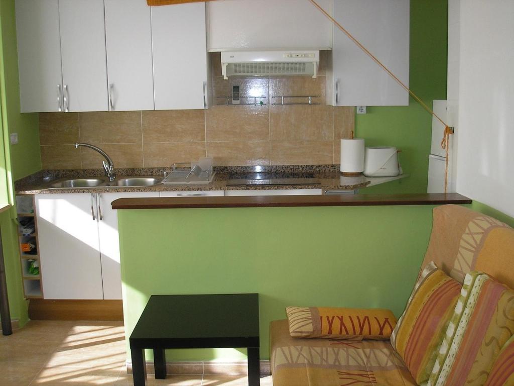 Продажа 3-ком квартир в Матаро