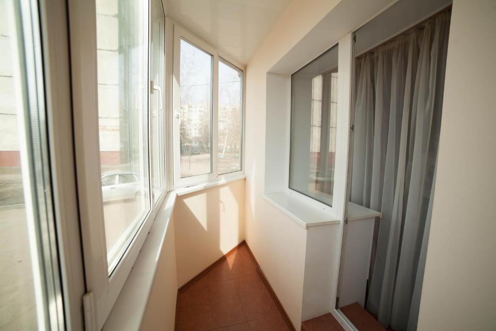 Утепление балконов и лоджий под ключ в москве, цены, материа.
