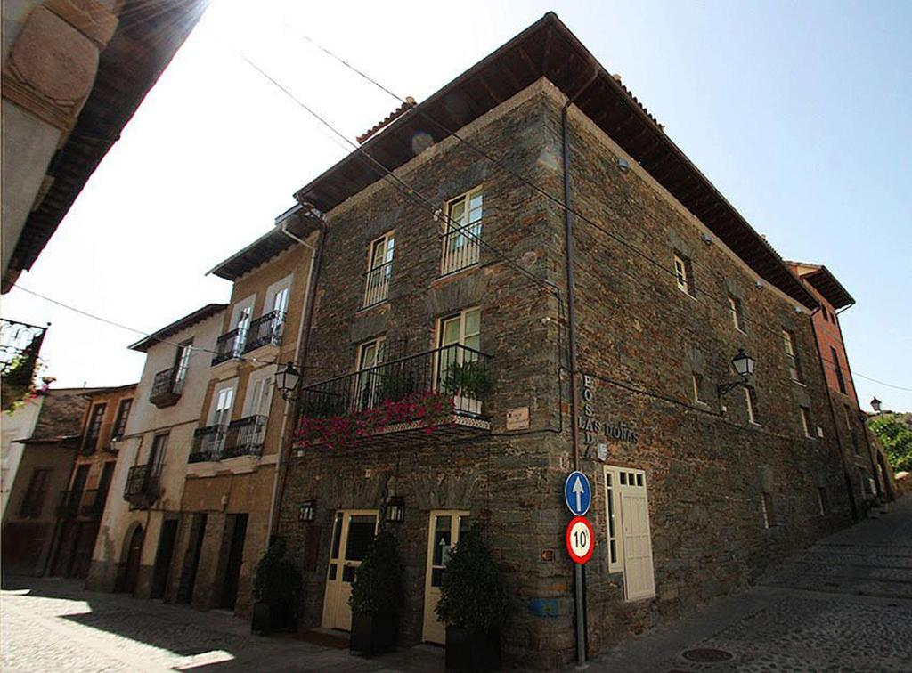 boutique hotels leon provinz  96