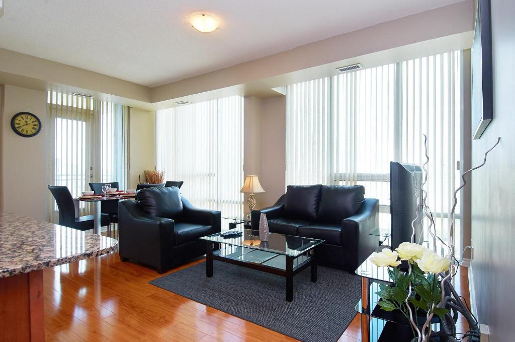 See all 30 photos  Close    Whitehall Suites   Mississauga Furnished  Apartments. Apartment Whitehall Furnished Apt  Mississauga  Canada   Booking com