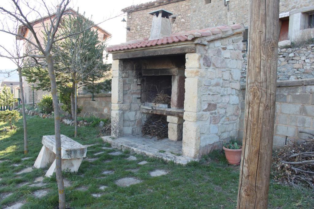 Imagen del Casa Jarque