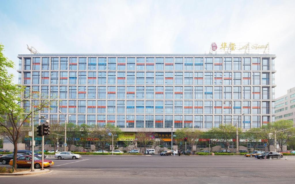 Whores in Xinxiang