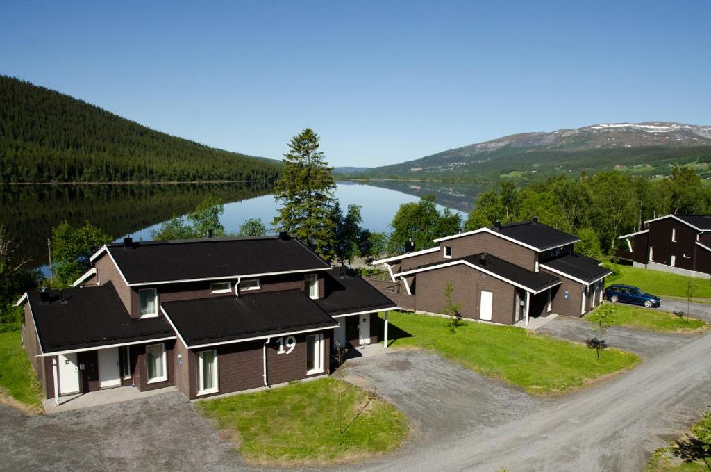 Kuvahaun tulos haulle åre holiday club summer