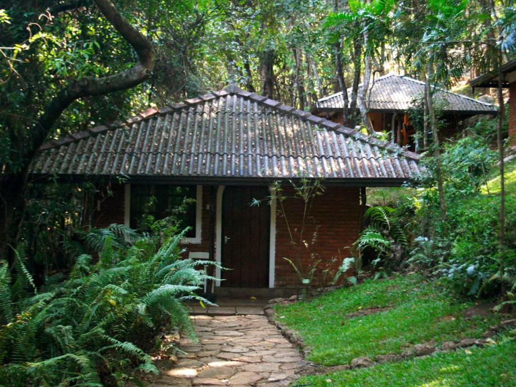 River garden resort belihul oya sri lanka deals